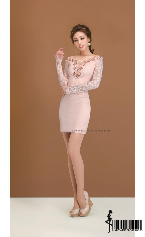 Váy Liền Công Sở Hàn Quốc Váy Liền Thân Hàn Quốc